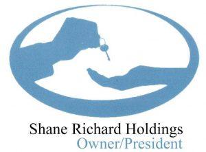 Shane Richard Holdings (1) (1)