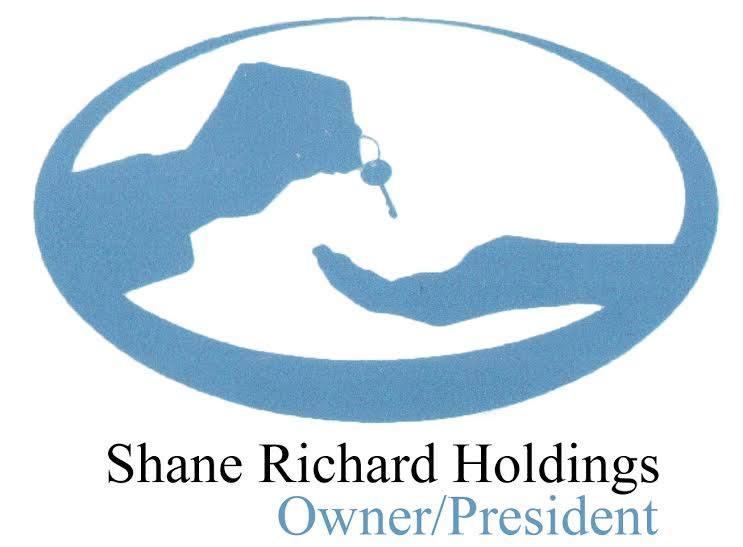 Shane Richard Holdings